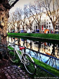 Dusseldorf, Germany: An Ideal City for Novice Travelers