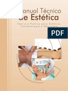 Livro de Tecnicas de Massagem | Massagem | Anno Domini Tantra, Investing, Spa, Youtube, Beauty, Flyers, Coaching, Makeup, Hair