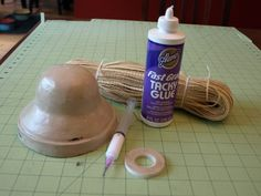 Millinery from the Bottom Up: A Hatmaking Tutorial - for American Girl Dolls