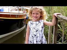 Rachel Riley Spring/Summer 2015