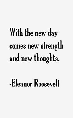 69 most famous Eleanor Roosevelt quotes and sayings. These are the first 10 quotes we have for her. She was an American first lady who passed away on 7 November. Now Quotes, Quotes And Notes, Great Quotes, Quotes To Live By, Life Quotes, Lyric Quotes, Movie Quotes, Positive Quotes, Motivational Quotes