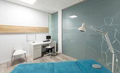 08130 Estudi de disseny   Interioristes   Barcelona
