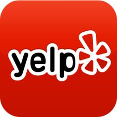 Yelp App for Android : Looking for burrito joint open now? An Irish pub nearby? A gas station you may drive to before your tank hits empty? Yelp an app for Android is here to help.
