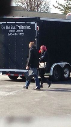 Demi en Susquehanna Bank Center in Camden, New Jersey #NeonLightsTour 01-03-14 (LLEGANDO).