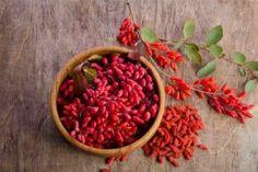 Δίαιτα με μακαρόνια: Μένετε μισοί μέσα σε 7 ημέρες - Ομορφιά & Υγεία - Athens magazine Red