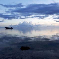 Time travelling #SheridanTongue  Location #Fiji  Photo  #ElectraAsteri