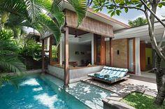 The Elysian, Bali. TravelPlusStyle.com