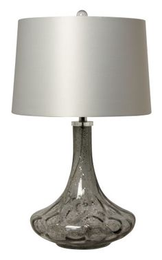 Bathroom Vanity Lights Toronto 5 light crystal pears pendant :: dining & bedroom chandeliers <br