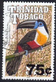 Trinidad & Tobago-3