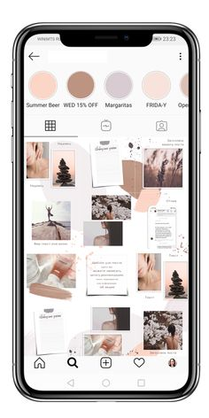 Instagram Bio, Instagram Feed Ideas Posts, Instagram Feed Layout, Creative Instagram Stories, Instagram Design, Instagram Story Template, Feed Insta, Graphic, Photoshop