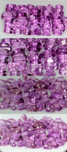 Kunzite 110798: 3510 Cts 78 Pcs Natural Top Pink Patroke Kunzite Gemstone Lot Buy Now -> BUY IT NOW ONLY: $24600 on eBay!