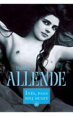 Sędziwa Ines Suárez u kresu swoich dni spisuje kronikę własnego życia. W 1537 roku w poszukiwaniu męża, który zaciągnął się do hiszpańskiego wojska i wyruszył na podbój Peru, wyjechała do Ameryki.