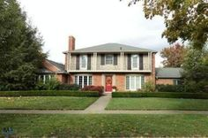 525 THORN TREE, Grosse Pointe Woods, MIhttp://bit.ly/12fcRC0