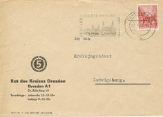 Dresden Kreisrat an das Kreisjugendamt Ludwigsburg