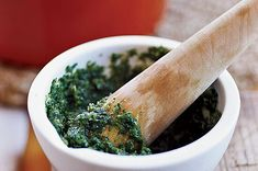 Walnut Pesto, Zucchini Pesto, Asparagus Pasta, Wine Recipes, Cooking Recipes, Dips, How To Make Pesto, Al Dente, Sauces