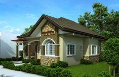 Pinoy-House-Plan-PHP-2015016-View03-700x450.jpg (640×411)