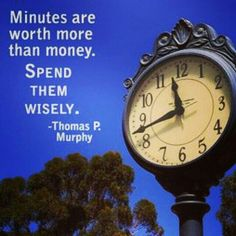 Spend time wisely Words of wisdom Motivational Quotes For Students, Motivational Picture Quotes, Inspirational Quotes, Time Quotes, Daily Quotes, Best Quotes, Quotes Quotes, Favorite Quotes, Question Quiz