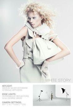 whitestory.jpg (540×800)