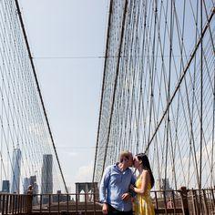 New York City PreWedding Engagement Shoot Toronto Photographer Love Theory Photo Company www.mimmoandco.com Mimmo Galati Liberty Grand Wedding