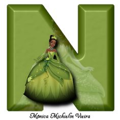 Bob Dylan, Princesa Tiana Disney, Disney Png, Alphabet, Princess Tiana, Disney Characters, Fictional Characters, Holiday Decor, Birthday