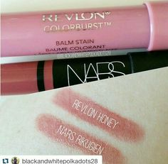 NARS dupe