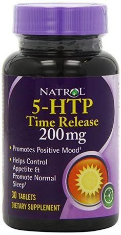 New TR Time Release 30 Tablets Amino Acid Vitamins Health Nutrition Health And Nutrition, Health And Wellness, Women's Health, Mental Health, Fibromyalgia Supplements, Diet Supplements, Natural Supplements, Nutritional Supplements, Best Appetite Suppressant