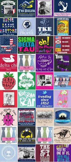 zetaphibeta           http://www.greekt-shirtsthatrock.com