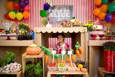 camila niskier festa infantil feira blog minhafilhavaicasar 10