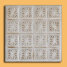 Decorative Plastic Ceiling Tiles Interesting Cheapest Decorative Plastic Ceiling Tile #153 White Math 2X2 Ul Review