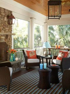 Top Posts of 2013 Design Chic Better Homes and Gardens