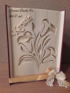 Dieser Blumenstrauß aus Callas braucht nur wenig Pflege. Blumenfreunde freuen sich über diese tolle Mitbringsel zum Geburtstag oder Jubiläum immer riesig und wissen gar nicht, wie sie das Buch hin stellen sollen.