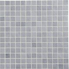 73 Best 材質 Images Tiles Texture Floor Texture Wood