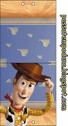 toy-story-free-printable-kit-012.jpg (873×1600)
