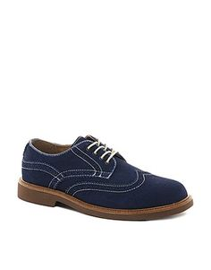 new concept 8caa5 b1955 ASOS Fashion Finder   Dockers Alumni Suede Brogues Asos Fashion, Fashion  Finder, Brogues