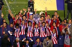 Mexican club Guadalajara (Chivas) has maintained a set policy of only Mexican players. Unlike most clubs that spend their money on big signings from foreign countries, Chivas has relied on their youth program immensely. Even though they have only won 3 domestic league titles since 1970, they are tied with Club America in championships.