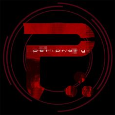 Periphery - Periphery II. This album is beyond stunning! PLEASE CHECK IT OUT! #Progressive #Metal #Rock