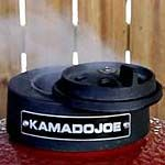 Want to learn more about the art of smoking? Our helpful tips will help you understand the delicate art of smoking meats and how to get great flavor. Kamado Joe, Smoke Art, Smoking Meat, Helpful Hints, Bbq, Tips, Ideas, Barbecue, Useful Tips