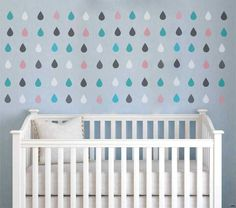 12 Best Wall Decals Images