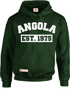 Through the Angola war of independence. Angola gained independence from Portugal on Hoodies, Sweatshirts, Clothing, Sweaters, Collection, Fashion, Outfits, Moda, Fashion Styles