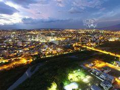 Cúcuta,