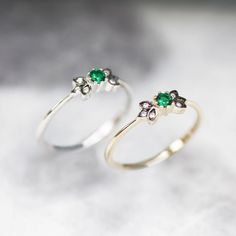 Are you interested in our stacking ring? With our birth stone ring you need look no further.