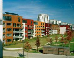 Wolfsburg - Duitsland