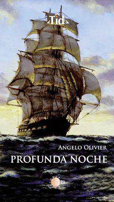 MIS NOVELAS   Profunda noche        Sinopsis   Juan Leal de Vera es un joven que pertenece a una familia de comerciantes afincada en Tener... Romance, Sailing Ships, 18th Century, Writers, Adventure, Novels, Night, Allegiant, Romance Film