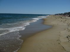 Salisbury Beach South End About 10 Min From Home North