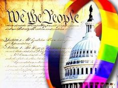 BREAKING NEWS: As I Predicted, Gay Marriage Is LAW! God's Judgment Is Coming FAST! - Published on Jun 26, 2015