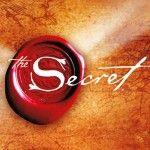 What is the 'Law of Attraction'? What is 'The Secret'? Is the Law of attraction Real? Does the Law of Attraction Work?