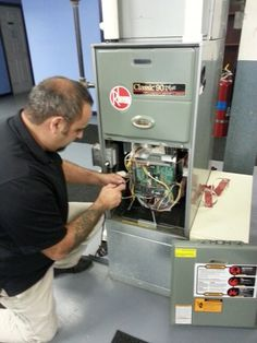 Air Conditioning Repairs In Pittsford Ny Hot Water Heater Hvac And Rheem Products Rochester Complete Heating Services