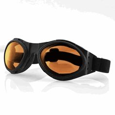 7b9ae0b41a 30 Best Motorbike Goggles! images in 2017 | Motorcycle goggles ...