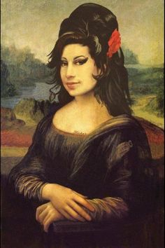 Amy Winehouse 9acda4105f51d2d0e6abdc2153590a36