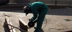 Autónomos que dependen de un solo empleador: en España se calcula que son unos 180.000 - 20minutos.es